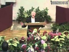 """Apostolic Preaching- Lee Stoneking- """"Test our Faith"""" - YouTube"""