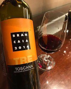 Vinho Nosso Cabernet Sauvignon, Italian Wine, Toscana, Chocolate, Red Wine, Alcoholic Drinks, Glass, Ruby Red, Wine Vineyards