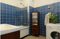 badkamer  http://www.funda.nl/koop/eindhoven/appartement-48869350-genovevalaan-180/