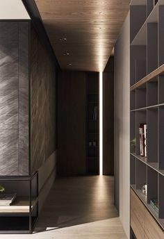 LCGA | C HOUSE on Behance