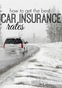 how to cancel your car insurance