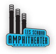 free Summer Sunday Concerts Les Schwab Amphitheater