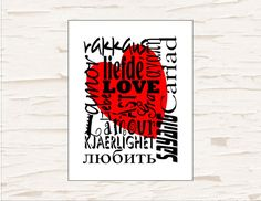 #Printable #Card #teampinterest by WhimZingers