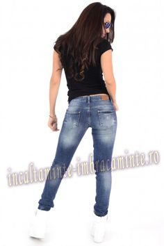 Online Shopping For Women, Skinny Jeans, Clothes For Women, Fashion, Outerwear Women, Moda, Fashion Styles, Fashion Illustrations