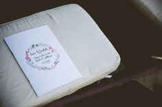 Quirky Italian Wedding   Serena Cevenini Photography   Bridal Musings Wedding Blog 8