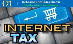 cải cách và hiện đại hóa công tác quản lý đăng ký thuế