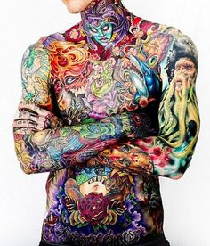 50-Best-Ink-Amazing-Tattoos-22.jpg 513×600 pixels