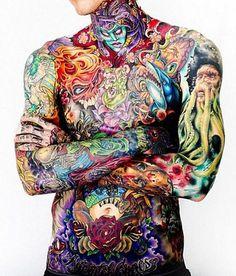 50-Best-Ink-Amazing-Tattoos-22.jpg 513×600 pixels