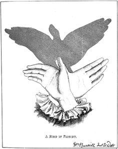 hand shadow book for free more http://pics.blameitonthevoices.com/102010/hand_shadows.jpg another  http://www.flickr.com/photos/20939975%40N04/3003262577/