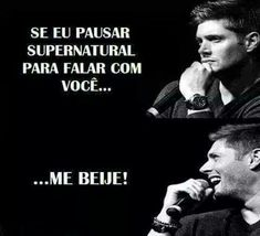 Familia Winchester, Pudding, Bts, Wallpapers, Reality Quotes, Scorpion Sign, Angels And Demons, Frases, Supernatural