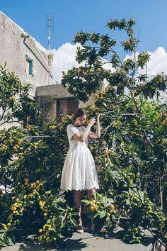 Madame Shoushou   Wedding Photographer in Greece Romantic Outfit, Greek Wedding, Fashion Brand, Fashion Design, Photography Branding, Girls Be Like, Fashion Shoot, Designer Wedding Dresses, Tulle