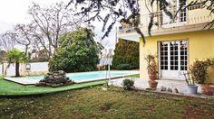 Maison, 165 m² T-5 à acheter à Caluire-et-Cuire pour 886000 € avec ORPI