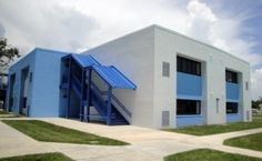 An example of our work is this HCPS Painting Projects.  Click on the pin to learn more about our Architecture company. Architecture Company, This Is Us, Outdoor Decor, Projects, Painting, Home Decor, Log Projects, Blue Prints, Decoration Home