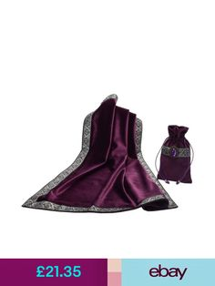 Tablecloths Home & Garden Divination Cards, Altar Cloth, Tarot Learning, Tapestry, Boots, Ebay, Clothes, Furniture, Fashion