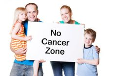 Tips to Reduce Household Carcinogens