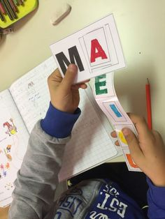 Bilingual Education, Kids Education, Phonics Lessons, Dual Language, Dyslexia, Learning Centers, After School, Preschool Activities, Elementary Schools