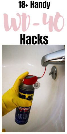 Tips, tricks, and hacks for using around your home. Diy Home Cleaning, Spring Cleaning List, Household Cleaning Tips, Household Cleaners, Diy Cleaners, House Cleaning Tips, Diy Cleaning Products, Cleaning Solutions, Cleaning Hacks