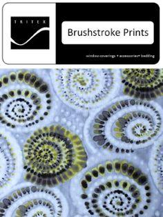 bc-brushstrokes-250x333 Brush Strokes, Fabrics, Prints, Tejidos, Textiles, Fabric, Cloths