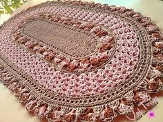 Crochet Bookmark Pattern, Free Crochet Doily Patterns, Crochet Bookmarks, Crochet Designs, Crochet Stitches, Crochet Baby Beanie, Baby Afghan Crochet, Crochet Videos, Crochet Slippers