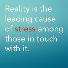 1000 images about stressin 39 on pinterest stress quotes