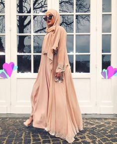 35+ Hijab Wedding Guest Outfit Ideas - If You Need Some Inspiration On Wedding Guest Attire, Then Keep Reading. Wedding Guest Looks - Wedding Guest Dresses- Wedding Guest Outfits With Hijab - Wedding Guest Dress - Wedding Guest Hijab Dresses - Hijab Party Dress - #weddingwear #weddingguestoutfit #weddingguestdress #hijabpartydress