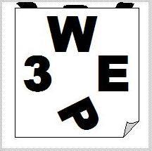 WEPsan(DFP特太ゴシック体)
