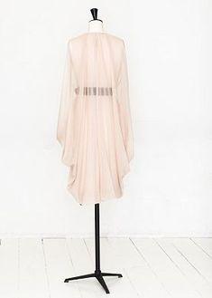 Produkt Elegant, Outfit, Vintage, Decor, Marriage Dress, Bridal Gown, Gowns, Dapper Gentleman, Clothes