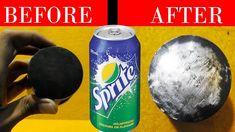 EXPERIMENT !! sprite vs piston reaction