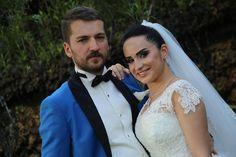 Gülşah&Burak Babaoğlu Çiftine Mutluluklar Dileriz.  #Mutluluk #Evlendik #Düğün #Düğünmekani #Gelinlik  #Gelin