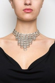 Chain, Silver, Jewelry, Fashion, Hair, Moda, Jewlery, Jewerly, Fashion Styles