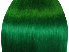 6 Piece 2 Wide Weft Pcs Human Hair Extension Streaks for Glue or Sew in Green by MyLuxury1st. $38.50. Any questions, contact Myluxury1st here on Amazon.  Ships within 6-10 business days.