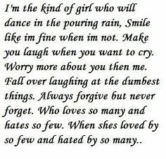 italian girl quotes   girl quotes