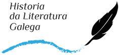 A Asociación Socio-Pedagóxica Galega pon en liña a súa Historia da Literatura Galega Sem Internet, History Of Literature, Tools, Historia, News, Desktop, Art