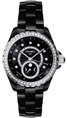 Enter the world of CHANEL and discover the latest in Fashion & Accessories, Eyewear, Fragrance & Beauty, Fine Jewelry & Watches. Luxury Watches, Rolex Watches, Cool Watches, Watches For Men, Ring Armband, Chanel Watch, Chanel Jewelry, Fashion Jewelry, Beautiful Watches