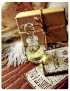Voyage perfume