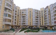 IT Engineers Welfare Society proudly presents affordable housing scheme at very cost effective price under Delhi Housing Society by Antriksh India Group, developed under Land Pooling Policy of DDA, at L Zone, Dwarka (New Delhi). Knight Frank, Pool Activities, New Property, Smart City, Best Location, Pune, View Photos