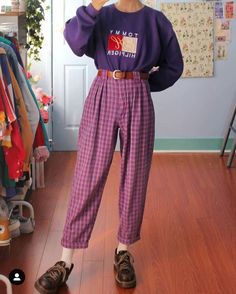 Source by Fashion outfits – Grunge Fashion Indie Outfits, Retro Outfits, Grunge Outfits, Grunge Fashion, 80s Fashion, Korean Fashion, Cool Outfits, Vintage Outfits, Vintage Fashion