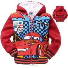 baby boy winter clothing set for girl toddlers Hooded Pullover winter jacket boys down coat Clothes Hoodies Boy fur coat MS0714 #>=#>=#>=#>=#> Click on the pin to check out discount price, color, size, shipping, etc. Save and like it!