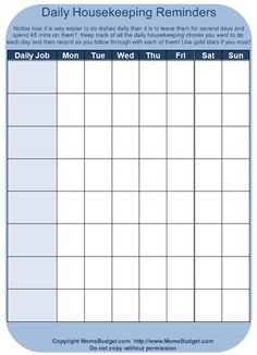 Worksheet Salon Budget Worksheet monthly budget template and households on pinterest printable household worksheets click for version