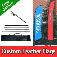 cheapest feather flags feather flag hardware open feather flag with pole