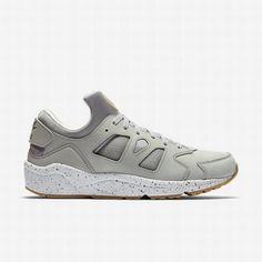 factory authentic a83c4 83ce4 Nike Air Huarache, Jordan Shoes, Marrón, Adidas, Nuevos Zapatos Nike, Nike