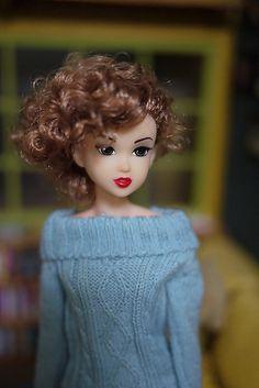 Flickriver: Random photos from Momoko Doll-Momoko Girl End pool