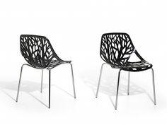 comfort tulip 5er sitzgruppe garten hochwertige gartenm bel von exotan die 5 teilige. Black Bedroom Furniture Sets. Home Design Ideas