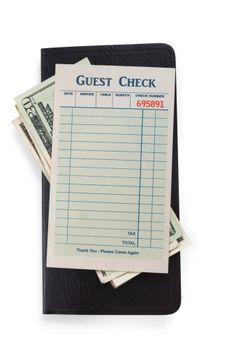 Business Gratuities: Sometimes it's better not to give or receive- blog post by Laurel Burke