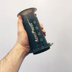 Star of the brewing world    TAG your coffee friend!    Shop NOW  @originalaeropress Link in Bio  by @upshotespresso by originalaeropress