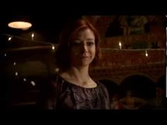 Buffy Cut: Willow & Tara Love Story - Part 1 Buffy, Love Story, Movie Tv, Ruffle Blouse, Romance, Concert, Youtube, People, Women