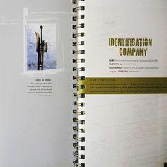 Diseño editorial, popuesta fotográfica. Cliente: Costanera Norte S.A