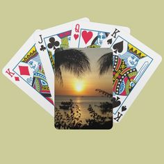 Great beach evening pasttime! Every night you can stroll the beaches and find a poker game at someones beach house or host your own. Thats where I learned to play poker as a teenager.My favorite being 7 card stud high and low chicago. and btw, i was pretty darn good at it. Dune Allen, poker paradise !!!