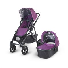 With our delivery, we offer a tracking service and a one hour time slot. #Baby2k http://wu.to/tUXy9i