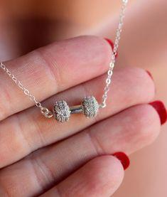 Sterling Silver Crystal Cross Bracelet Pendant Labradorite Gemstones Double Chain Charm Bracelets High Quality Jewelry Womens Girls Gift